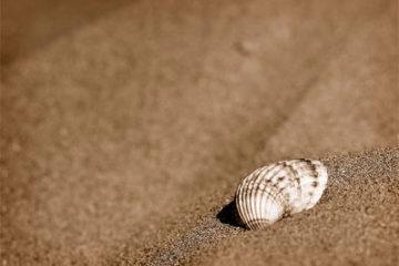 caorle strand