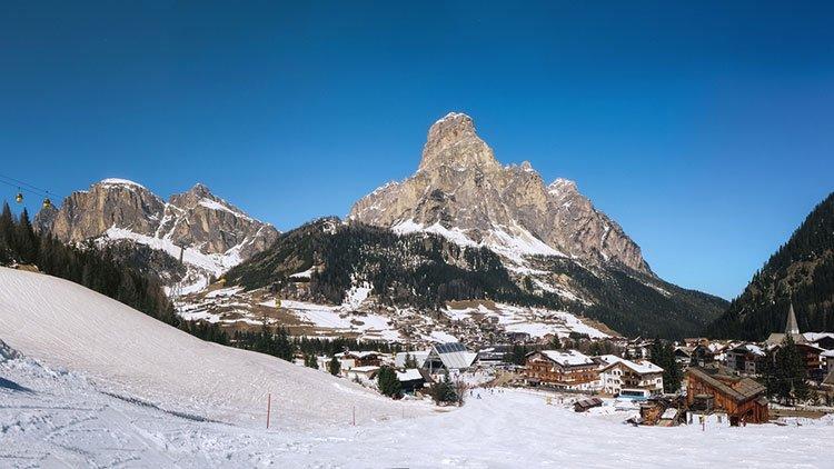 skifahren-suedtirol