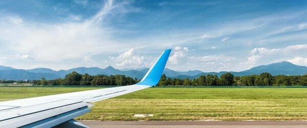 airport-mailand-bergamo